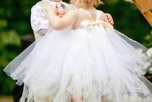 Bebek gelinlik modelleri