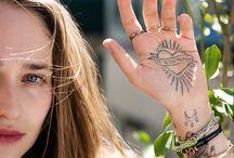 Jemima Kirke | Girls