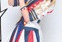 Sashihara Rino ( Sashi )