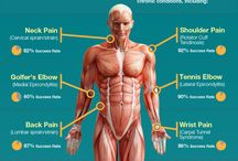 Body Fix / by Michele Lessler