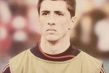 footballer s