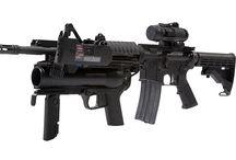 AR15/AR10