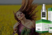 Hemp Genix Reposts / Creative Skin Care™ by Hemp Genix an NF Skin Company