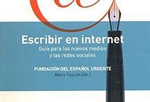 Books for Translators