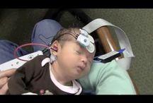 hearing loss common tests