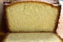LC cakes