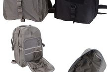 Best Tactical Backpacks / Our collection of the best tactical and concealed carry backpacks available today. Learn more at backpackies.com