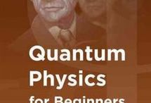 Interesting physics