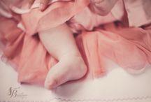Newborn photography / www.selinbedikyan.wordpress.com