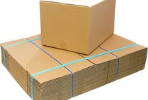 Shipping Boxes - Pack Deals   Super Cheap Boxes / SuperCheapBoxes provides Moving and Packing Boxes with best prices.  To know more about Packing and Moving Boxes in Brisbane, Sydney and Melbourne feel free to visit: http://www.supercheapboxes.com.au/packing-moving-boxes-pack-deals/