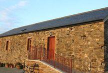 Cottage te huur Isle of Man