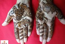 Mehandi Designer For Your Wedding !! / Every bride wants to look her best during her weddding as it is a lifetime event. A dark Mehandi Design is what every Indian bride-to-be desires for her wedding :-) Mehandi by Diya Bridal Mehandi For booking call or whatsapp 9566951451 For more details visit : https://www.wikiwed.com/mehandi-artist-coimbatore