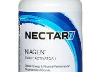 Nectar7 / Nectar7 rule of thumb will be to look for merchandise which can be constructed with substantial concentrations of mit involving normal, bio-active materials. In addition, they work as antioxidants and therefore are the cutting edge materials in many deal with products. Check out the rear brand and discover in the event that there are unpleasant retinol-based materials in it.  http://www.supplementsbag.com/nectar-7/