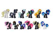 miny pony