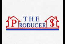 Brian Duffner The Producers