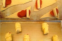 Recipes to make :-) / Food