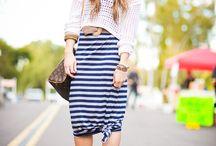 My Style / by Rachael Dumond