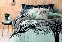 Beddings / Mattress Protector - Bedbug Water Proof Mattress - Full-Queen-King https://www.amazon.com/dp/B00OJ3OXFC
