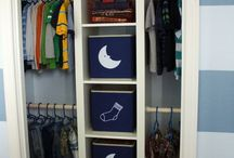 Toddler boy bedroom design / Lexi's room
