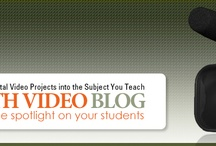 Photo/Video Tips for Kids