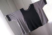 maglie casacche camicie cardigan / moda