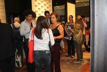 Expo Revestir 2014 / A Castelatto esteve presente na Expo Revestir 2014, confira tudo o que aconteceu no nosso estande e os nossos lançamentos