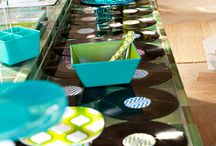 party ideas / by Ooh! Events