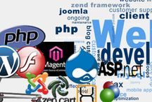 Best WordPress Web Development Services / Sparx IT Solutions is a best WordPress web development service provider from India. It also offers Custom WordPress web development services with 100% satisfaction guarantee in all over the world.