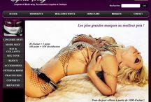 www.espritssexy.com