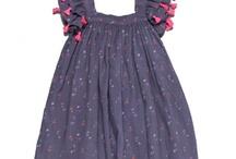 kids clothes I <3