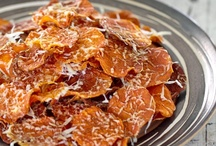 Dehydrating and Canning / Recipes and ideas for dehydrating and canning / by Andrea Green (thegreenbacksgal.com)