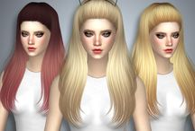 Sims 4 CC