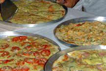 lá pizza