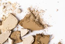 Find Your Match: Foundation / Our most frequently asked question? How to match foundation. No contest. The right foundation match vanishes on your skin, leaving you looking and feeling like your best self.  With 45 shades of our award-winning Satin Matte Foundation to choose from, we're confident we have a match for everyone. So how do you find the shade that is just right for you?