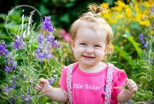 J & D STUDIO - Baby to Toddler Pix