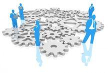 Translation Technology / How Technology facilitates translation, localization and globalization.