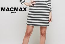 MACMAX COLLECTION / MACMAX - Tous les styles de la nouvelle collection