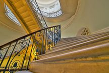 Mood stair / by Joojee Araya