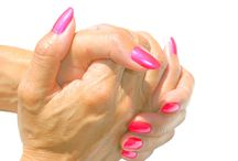 Arthritis Helps / by Debbie Stevens Heazle