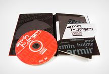 DIGITAL MEDIA PACKAGE / CD, DVD, more...