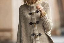 kniting ideas