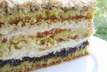 Еда ( торт)