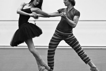 The Dancer In Me! :D