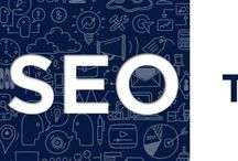 Search Engine Optimization / Learn what is SEO-search engine optimization and how it works to help your business list in the oraganic search results.