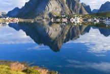 Noord Kaap
