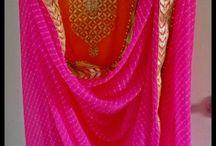 favrte dress