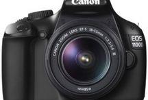 Camaras Fotos / Deja inmortalizado los mejores momentos de tu vida con estas cámaras fotográficas!!