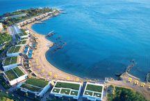 Hotel Grand Resort Lagonissi