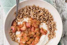 Frühstück Rezepte - Breakfast Recipes / Breakfast Recipes Frühstück Rezepte Früstücksideen