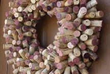 :: wine corc ::